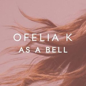 As a Bell - Single