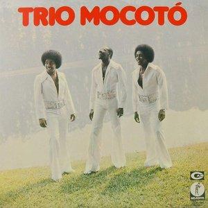 Trio Mocotó