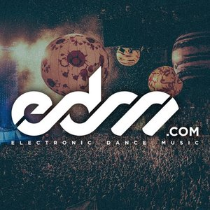 Avatar for EDM.com