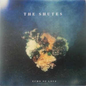 Echo Of Love EP