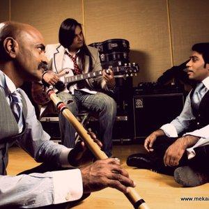 Avatar for Mekaal Hasan Band