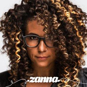 Zanna
