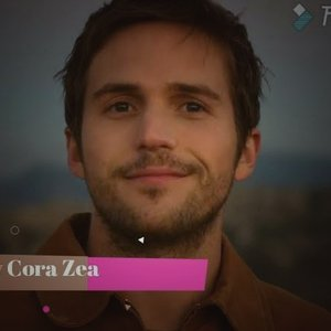 Avatar for Cora Zea