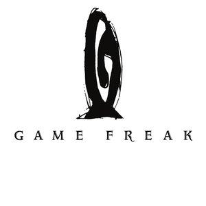 Avatar for Game Freak & Jun'ichi Masuda