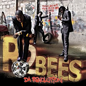 Avatar for R2bees