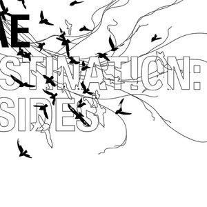 Destination: B-Sides