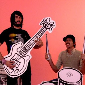 Avatar for Death from Above 1979