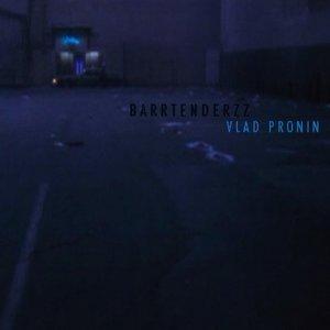 Barr Tenderzz