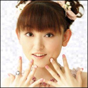 Little Wish 〜lyrical step〜
