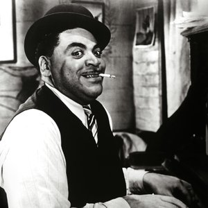 Avatar for Fats Waller