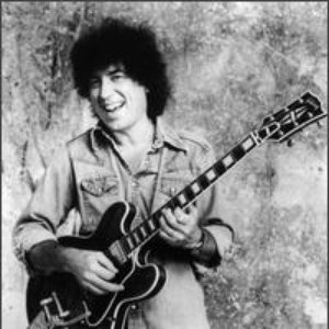 Avatar for Elvin Bishop