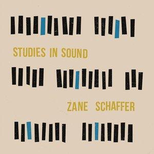 studies in sound