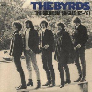 The Columbia Singles '65-'67
