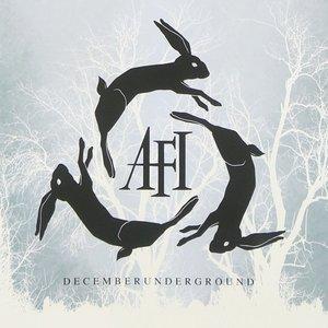 Decemberunderground (Bonus Track Version)