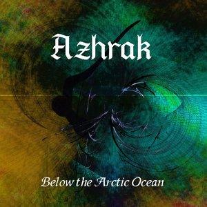 Below The Arctic Ocean