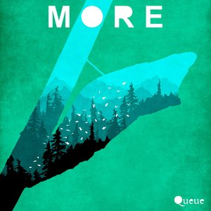 More - Single