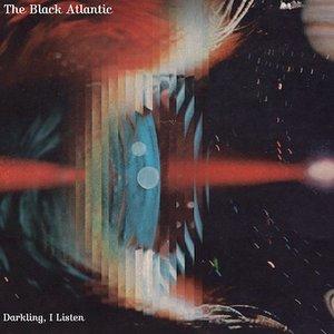 Darkling, I Listen