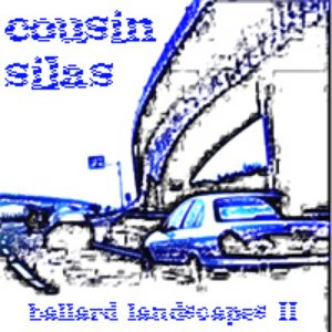 Ballard Landscapes 2