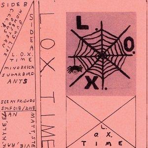 L.O.X. Time