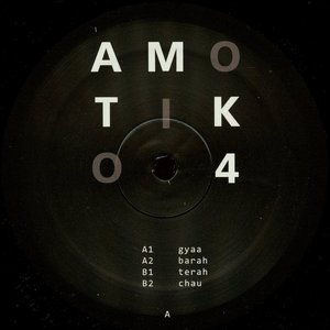 Amotik 004