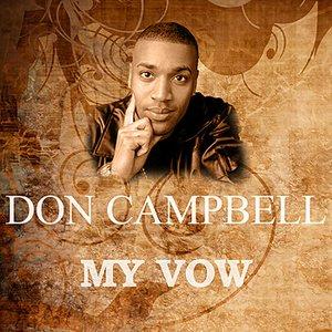 My Vow