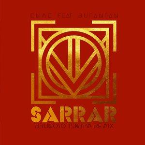 Sarrar (Remix)