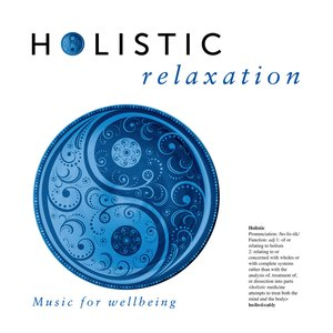 Holsitic Relaxation