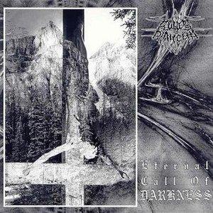Eternal Call Of Darkness