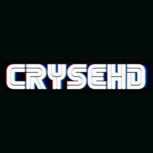 Avatar de Crysehd