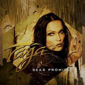 Dead Promises (Single Version)