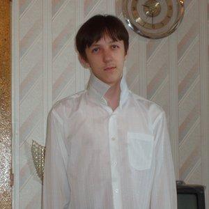 Аватар для Ruslan (MeDveD)