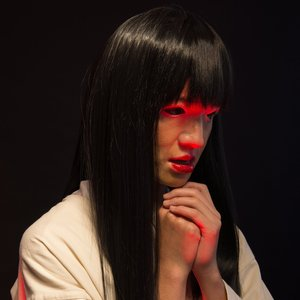 Avatar for Sui Zhen