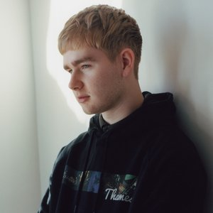 Avatar for Mura Masa