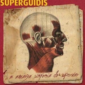 A Amarga Sinfonia do Superstar