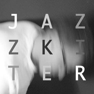 Avatar for Jazzkiter