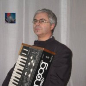 Аватар для Orchestre Celesti