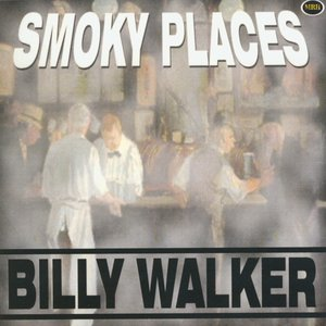 Smoky Places