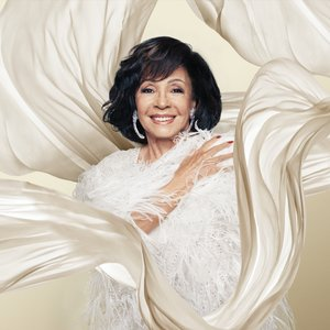 Avatar for Shirley Bassey