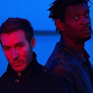 Avatar for Massive Attack