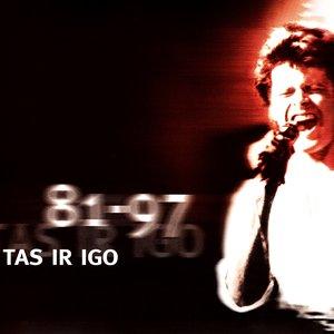 Tas ir Igo