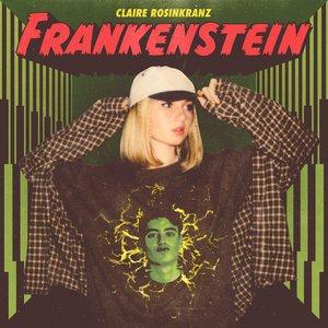 Frankenstein - Single