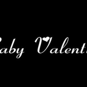Avatar för baby valentine