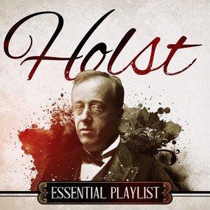 Essential Playlist - Holst