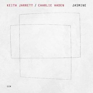 Image for 'Jasmine'