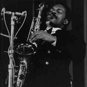 Avatar for Albert Ayler