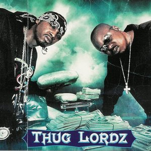 Avatar for Thug Lordz