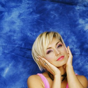 Avatar for Katya Lel'