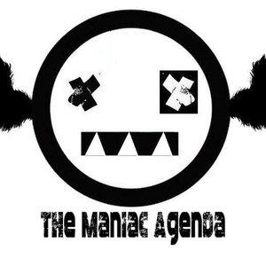 Avatar di The Maniac Agenda