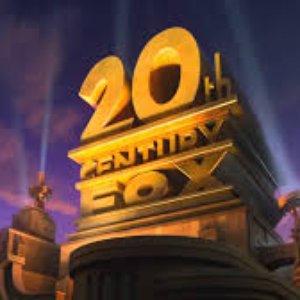 Avatar for 20th century fox