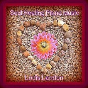 Soul Healing Piano Music